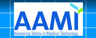 AAMI_Compliance