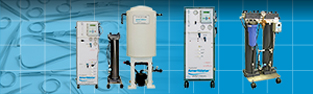 Central_Sterile_Processing_Healthcare_Water_Treatment