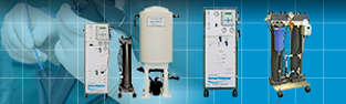 Endoscope_Reprocessing_Water_Treatment